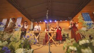 Rēzeknieši dodas uz lauku muzikantu un kapelu festivālu Lietuvā