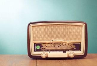 fmradio1